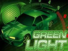 Игровой слот Green Light – играть онлайн на сайте