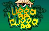 Игровой автомат Ugga Bugga – играть онлайн