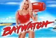 Игровой аппарат Baywatch – играть онлайн
